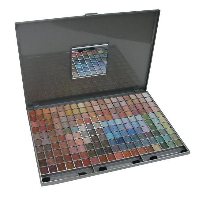 SHANY Cosmetics Shany Compact 180-color Eyeshadow Kit at Sears.com