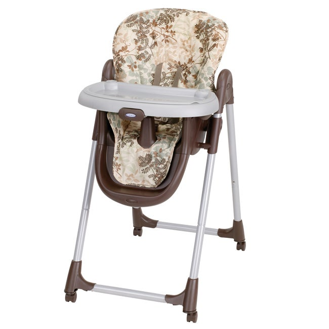 Graco Meal Time High Chair In Catalina 12354880