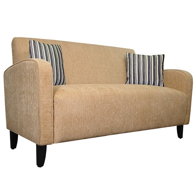 awesome image of apartment size sofa