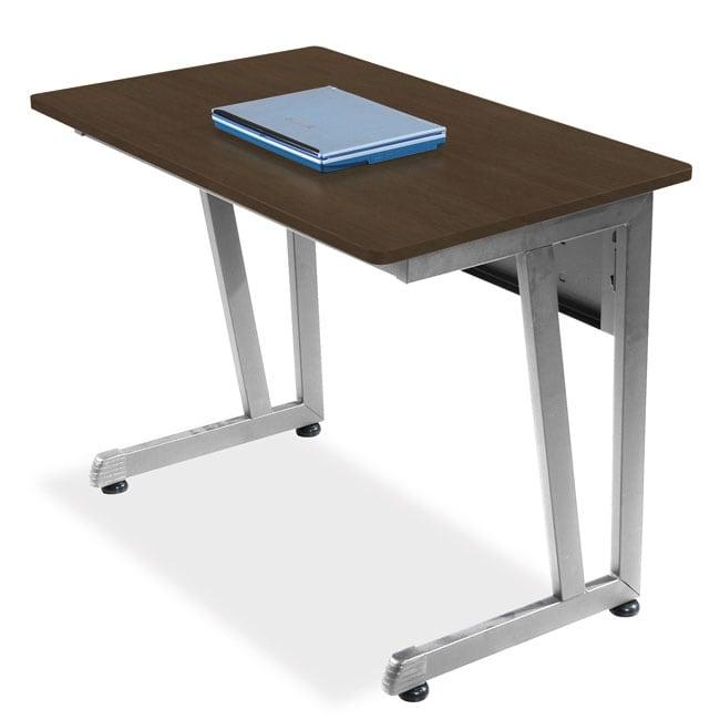 Delta 36 Inch Desk 12375184 Overstock Com Shopping
