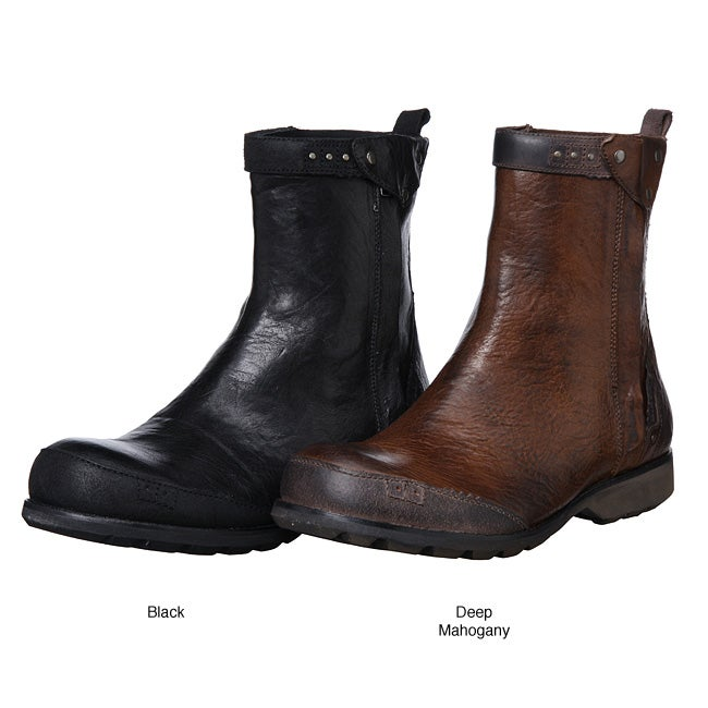 Ugg Boots Sale Mens Boots With Zipper | Homewood Mountain Ski Resort