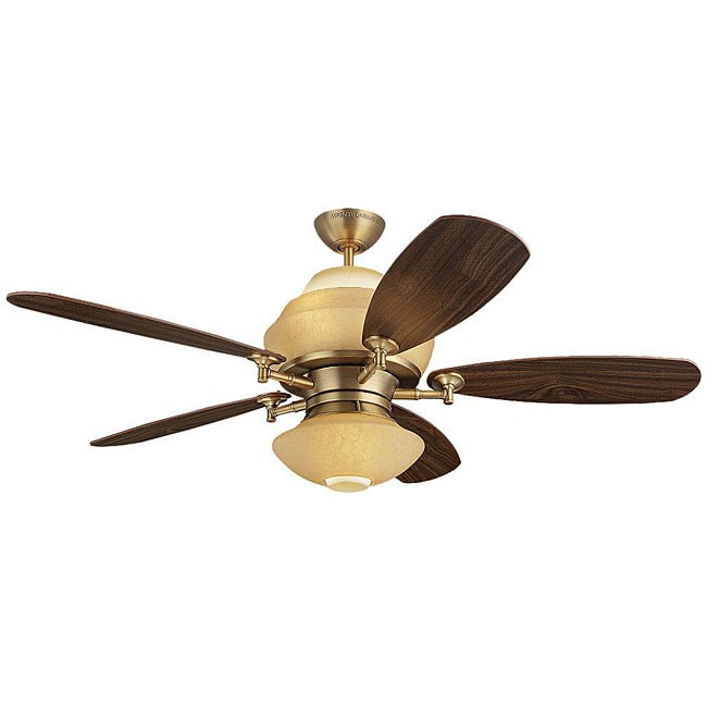St. Lawrence 54 inch Indoor Fan