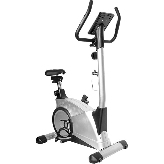 Sports and Toys by O Ross Fitness Magnetic Upright Bike at Sears.com