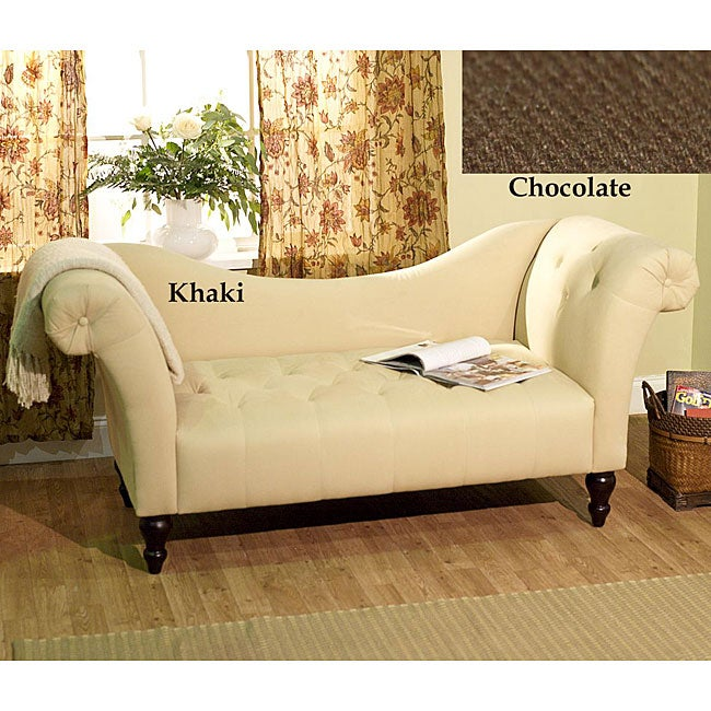 living room furniture chaise lounge bedroom chaise lounges