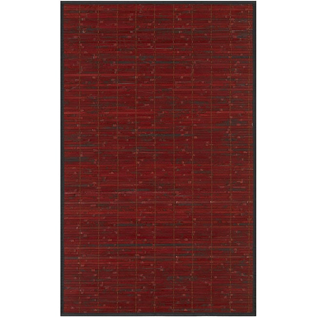Red 5x8   6x9 Area Rugs Buy Area Rugs Online