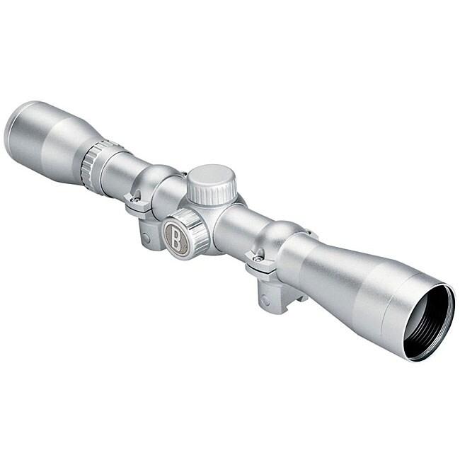 Bushnell .22 Rimfire 4x32 Rifle Scope
