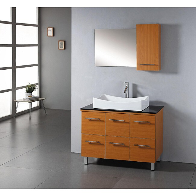 shopping great deals on virtuu bathroom vanities
