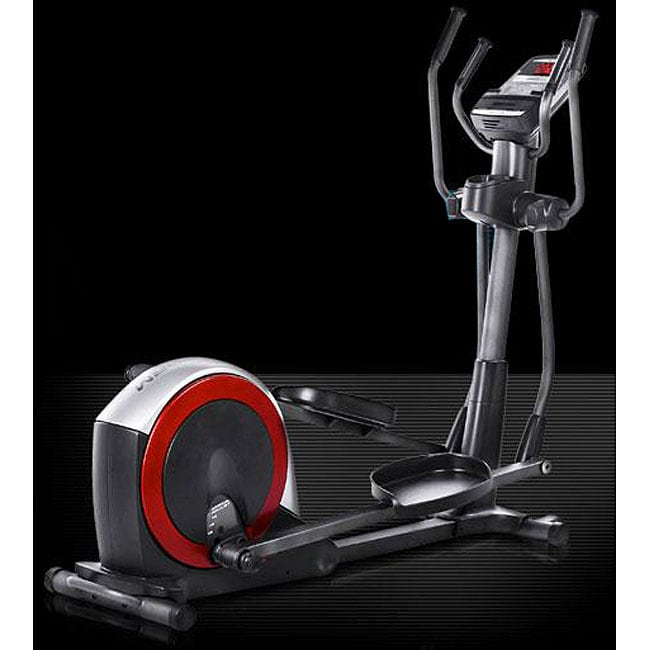PROFORM 10.0 ZE Elliptical