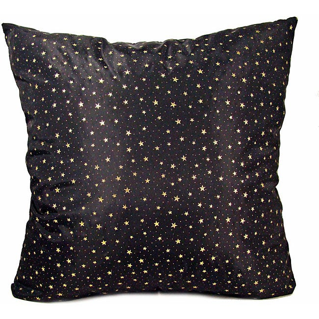 Star Burst 24-inch Floor Pillow