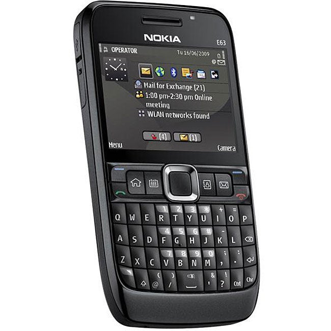 mobile poker club nokia e63 blocks somber cf rh blocks somber cf Apple iPhone Manual Motorola RAZR Manual