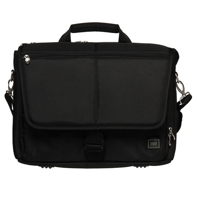 Ballistic Nylon Laptop 70
