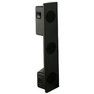 PS3 - Intercooler for PS3 Slim - By Nyko