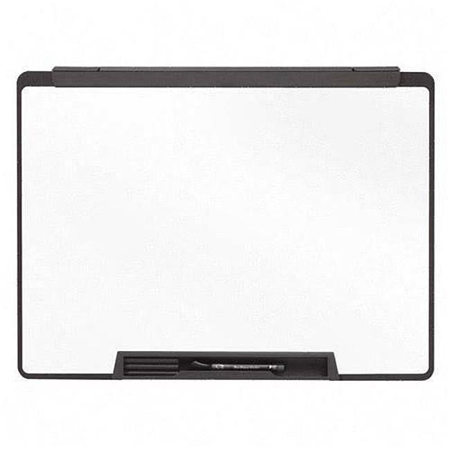 Quartet Motion Workstation Dry Erase Board (18 x 24- inches)