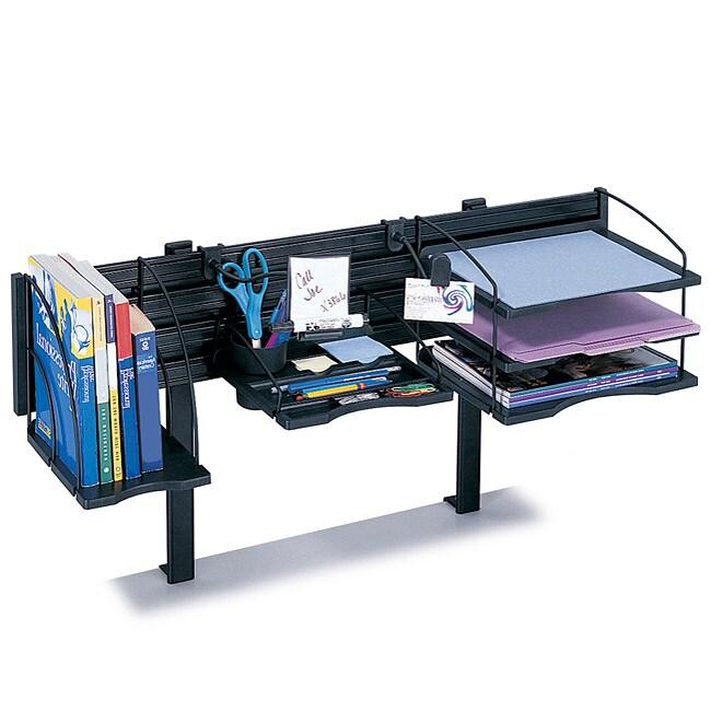 Safco 36-inch DesignWorks Organizer
