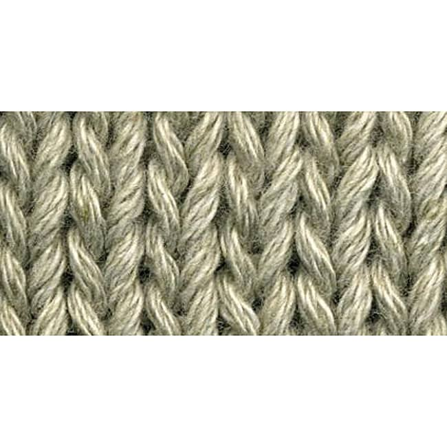 Lion Brand Cypress Organic Cotton Yarn