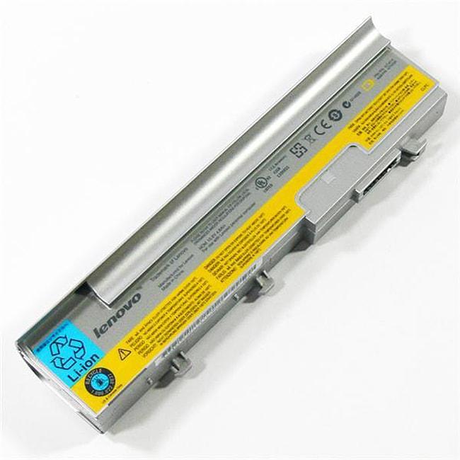 Lenovo 42T5236 300 N200 11-volt 6-cell Laptop Battery (Refurbished)