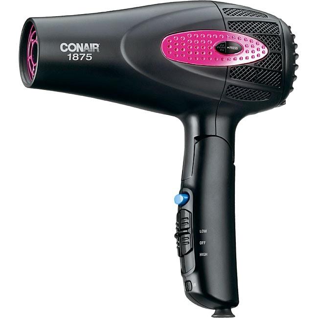Conair Folding Handle Hair Dryer 260PX