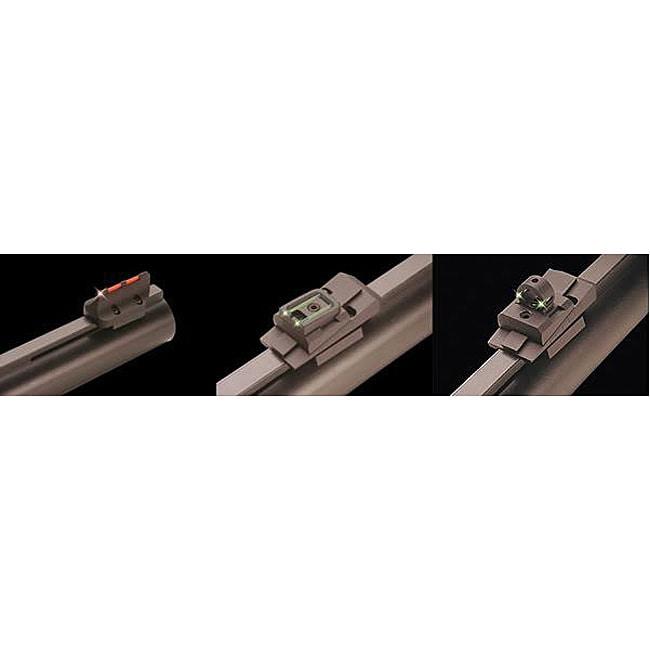 Truglo Tru-Point Xtreme Universal Fiber Optic Sight