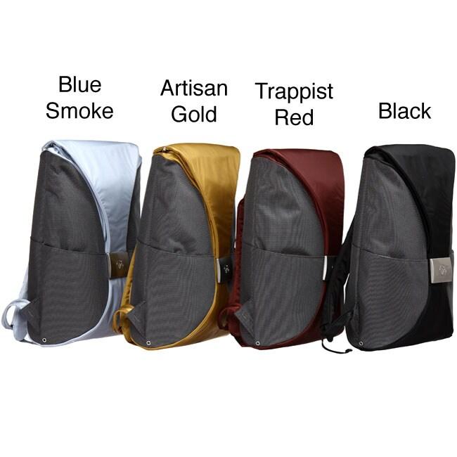 PacSafe DailySafe B200 Anti-theft Backpack