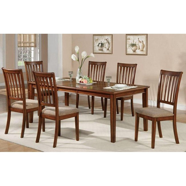 set 12620596 shopping big discounts on dining sets