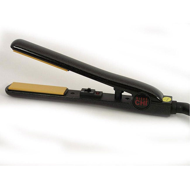 Farouk Chi 5 8 Quot Micro Mini Ceramic Hairstyling Iron Flat