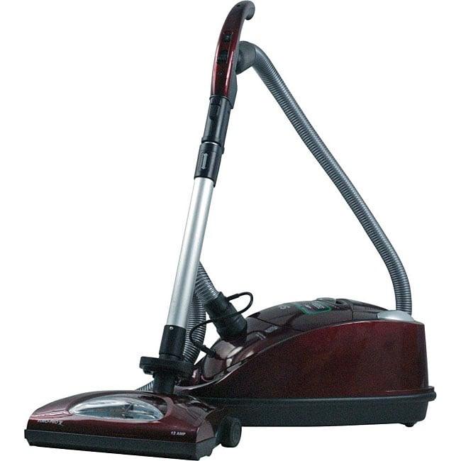 Shark Professional Canister Vacuum Refurbished
