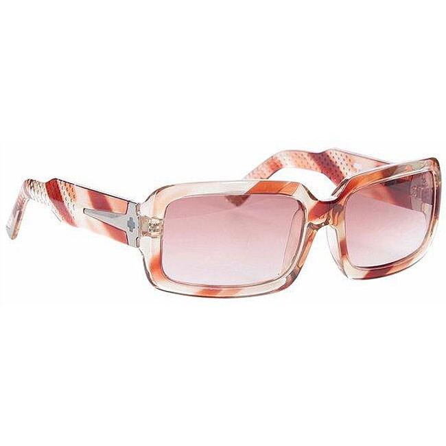 Spy 'Twiggy' Women's Sunglasses