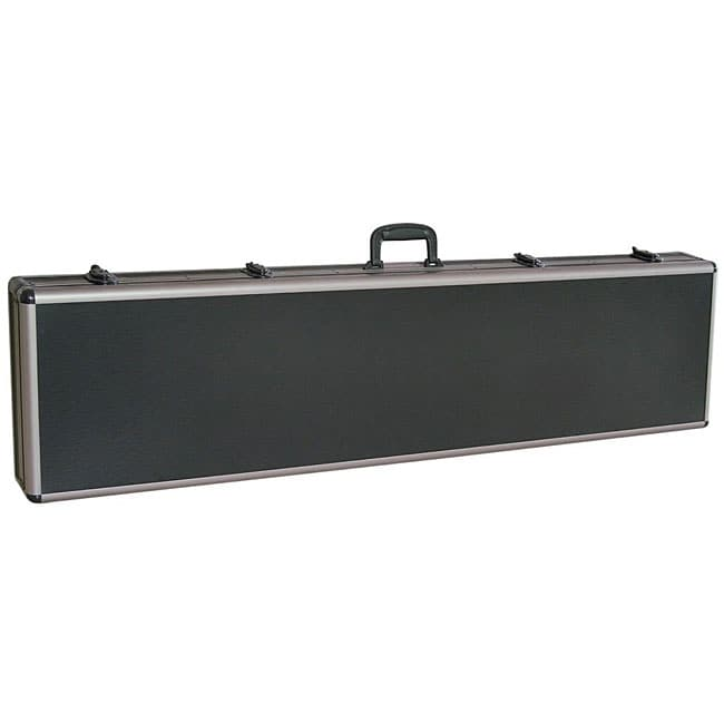 Winchester 7700 Double Rifle Case