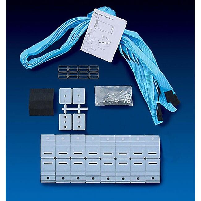 Horizon Universal Strap Kit For In Ground Solar Reel