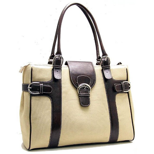 Original Thats One Of The Reasons Why You Need A Welldesigned Womens Laptop Bag Have You Ever Been In A Business Meeting Or At An Airport Fumbling Through Your Bag Trying To Find Your Plane Tickets Or Other Documents? Ive Been There, And It