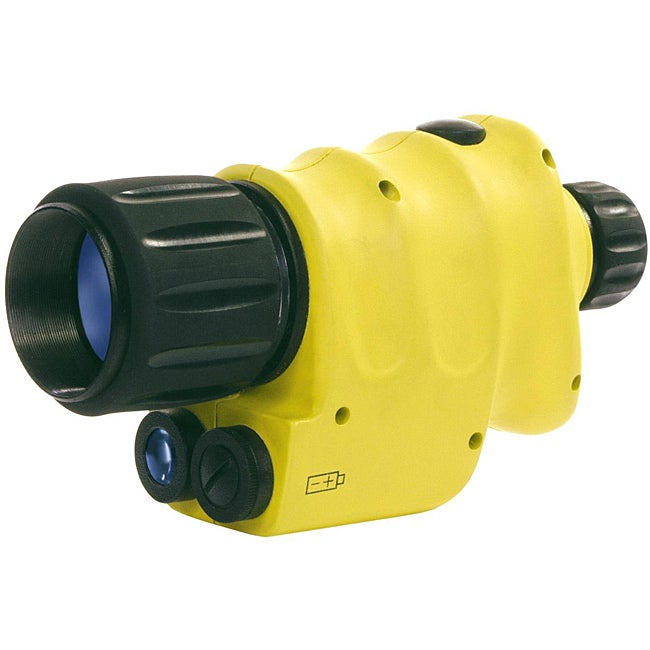 ATN Night Storm HPT Night Vision Scope