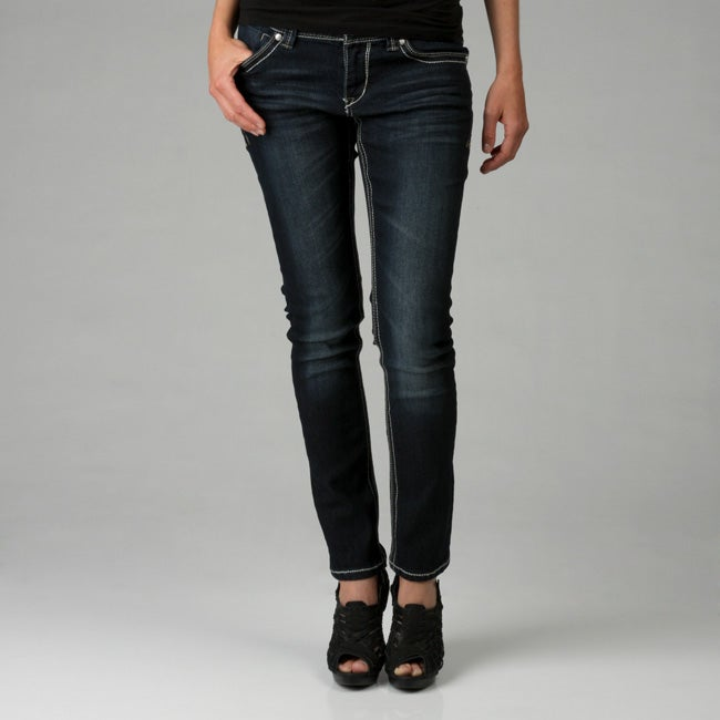 Seven 7 Women's Aubrey Jeggings