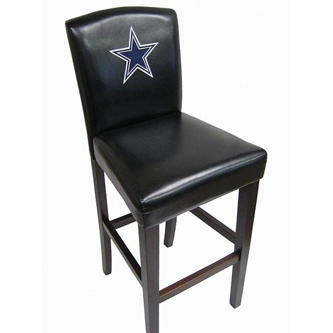 Nfl Dallas Cowboys Bar Stools Set Of 2 12720269
