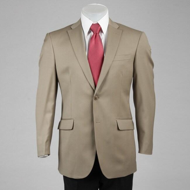 Austin Men's Reed Nottinghill Suit Separate Coat