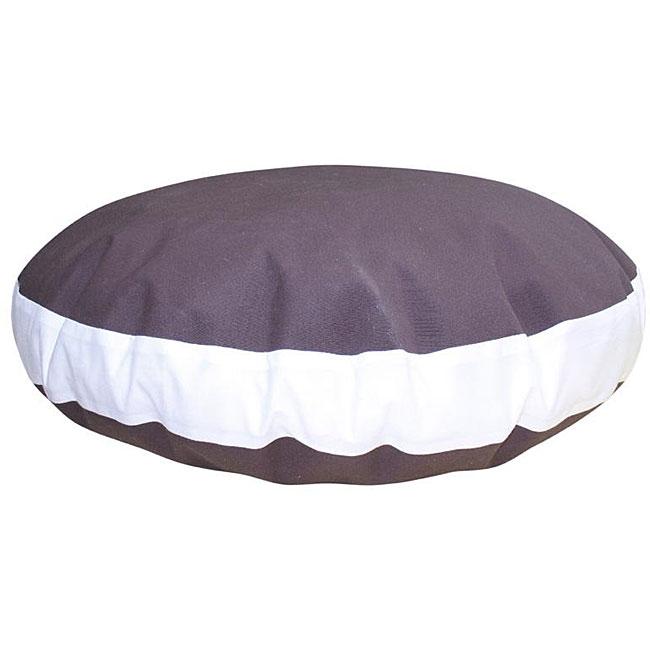 Outdoor Sunbrella Waterproof Pet Bed