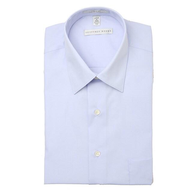 Geoffrey Beene Men's Dress Shirt