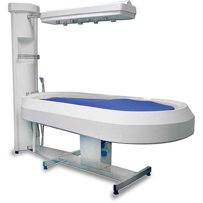 Vichy shower table 12749742 shopping for Salon equipment prices