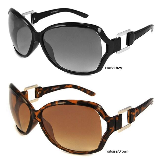 Urban Eyes 'Cindy' Women's Sunglasses
