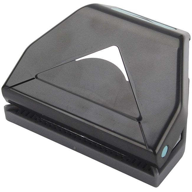Rounder Corner Paper Punch