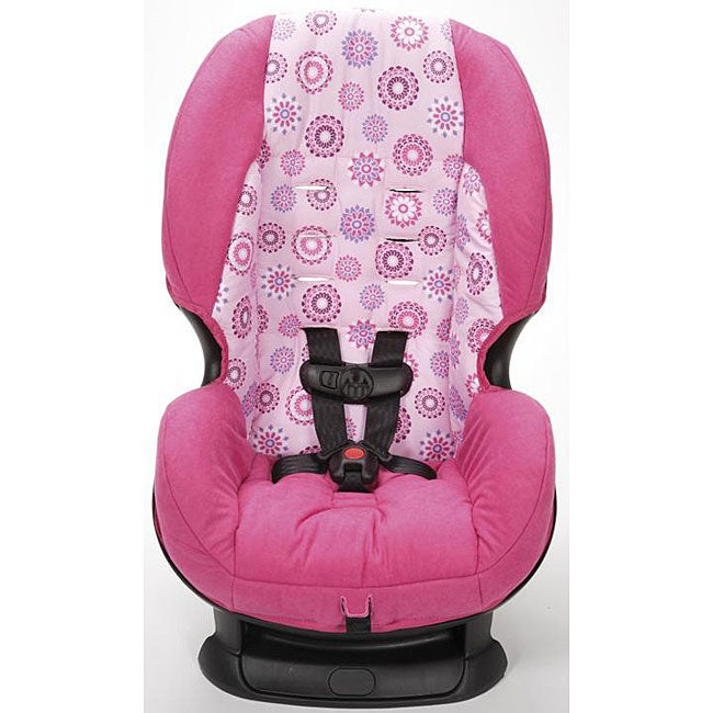 cosco scenera convertible car seat in medallion 12881825 shopping big. Black Bedroom Furniture Sets. Home Design Ideas
