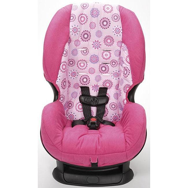 cosco scenera convertible car seat in medallion 12881825 shopping big. Black Bedroom Furniture Sets. Home Design Ideas