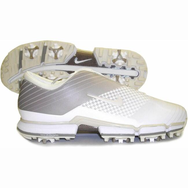 Nike Womens Air Zoom Vapor II Golf Shoes