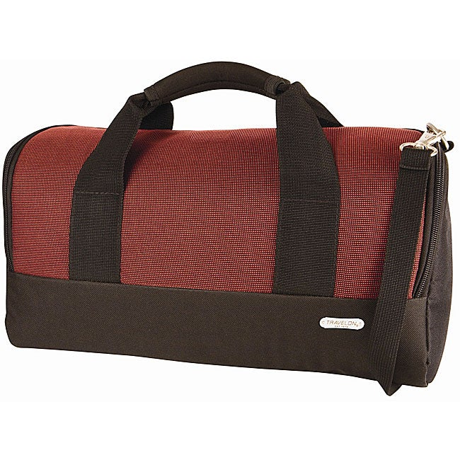 Travelon Wine Travel Case
