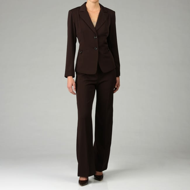 Unique If You Are One Of Those Women Who Loves Elongated Blazers Then I