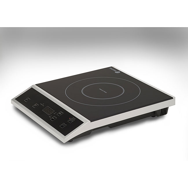 Countertop Induction Burner