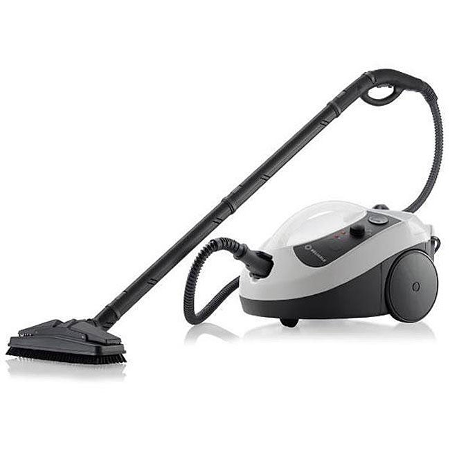Reliable E5 Enviromate Steam Cleaner