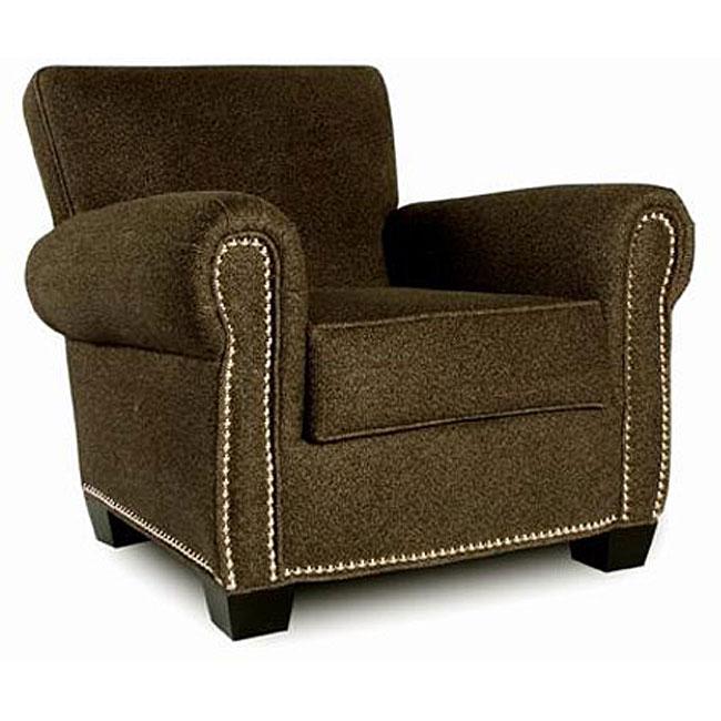JAR Designs 'The Paulie' Chair