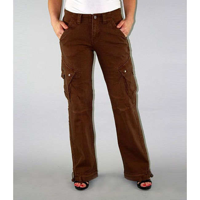 New In Fact, The Jogger Pants Are Suitable On The Body Of Men The Zip Is Like A Fly 2 UNIQLO SWEATPANTS The Sweatpants Of UNIQLO Are Perfect For Men As Well As For Women Finally  Unique Colors Lik