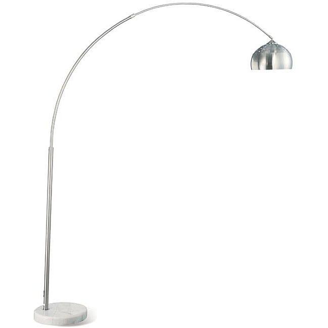 Studio Arc Floor Lamp