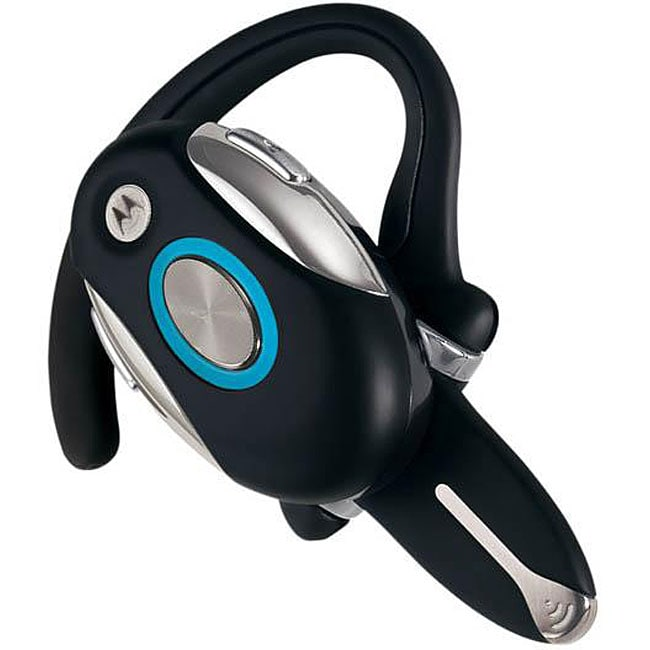 Motorola H710 Bluetooth Headset (Refurbished)
